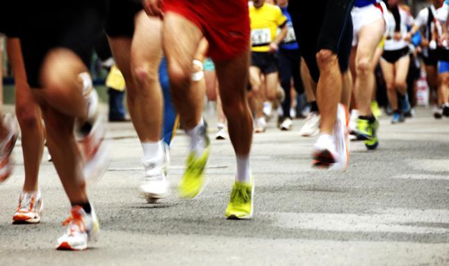 Check List: saiba como se preparar para sua primeira corrida!