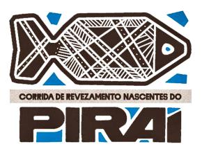 Abertas as inscrições para a Corrida de Revezamento Nascentes do Piraí 2016