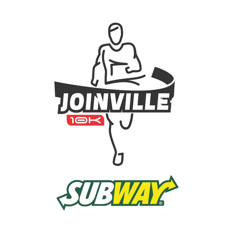 Sorteio Mulheres na Pista: concorra a duas inscrições para a Joinville10K Subway