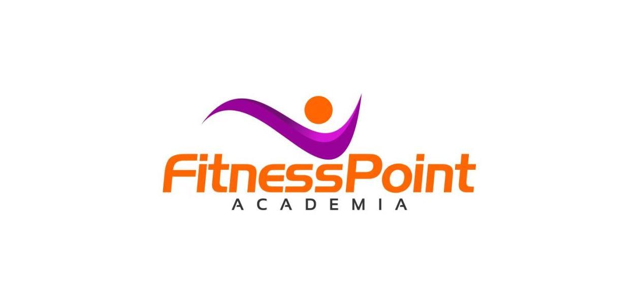Em Floripa, as Mulheres na Pista são Fitness Point Academia