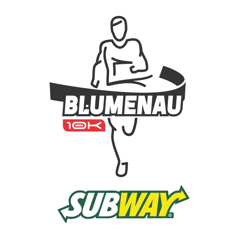 blumenau10k subway