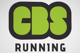 CBS Running abre turmas matutinas para assessoria de corrida