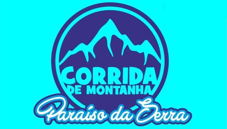 Abertas inscrições para 2ª Corrida de Montanha na Cascata Paraíso, em Campo Alegre