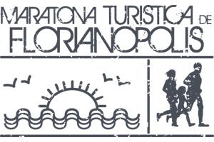 inscrição para a maratona turística de florianópolis