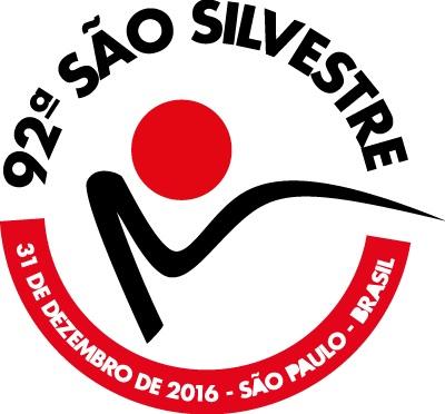 92º São Silvestre: estão abertas as inscrições