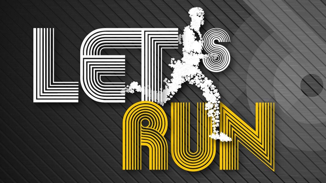 Let's Run Joinville chega com três opções de distâncias