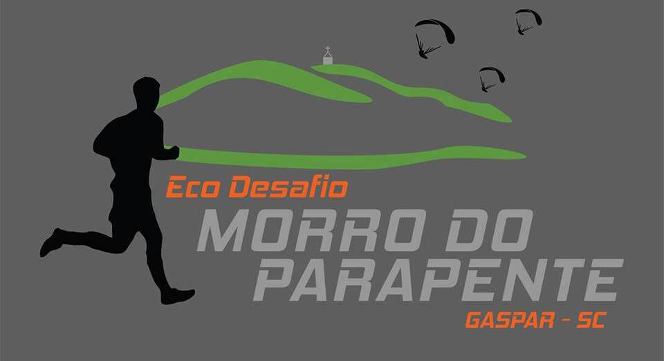 Eco Desafio Morro do Parapente 2017