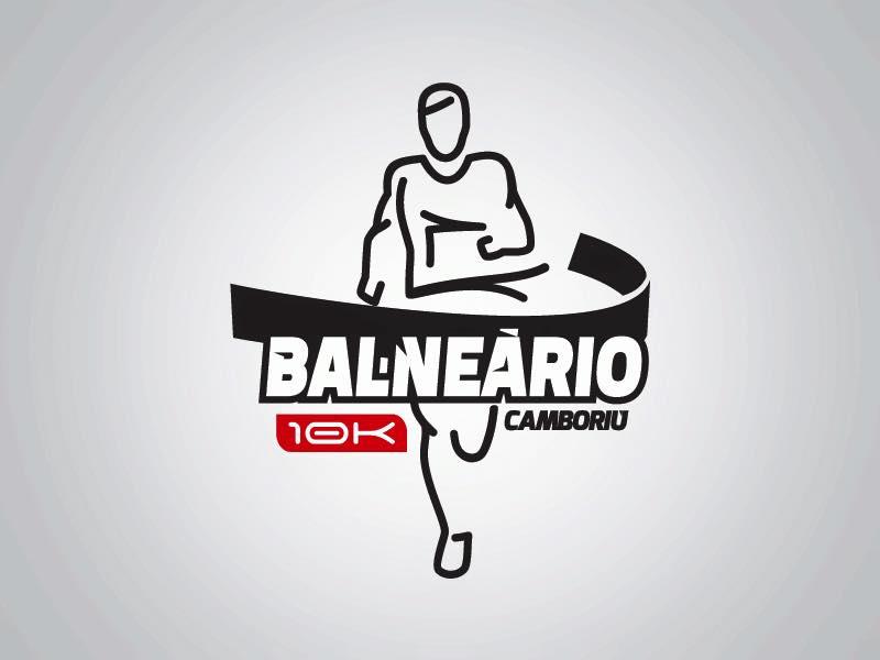 Balneário Camboriú 10k 2016: onde e quando pegar o kit