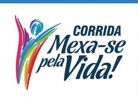 Corrida Mexa-se pela Vida 2016: onde retirar o kit para prova de Joinville e Florianópolis