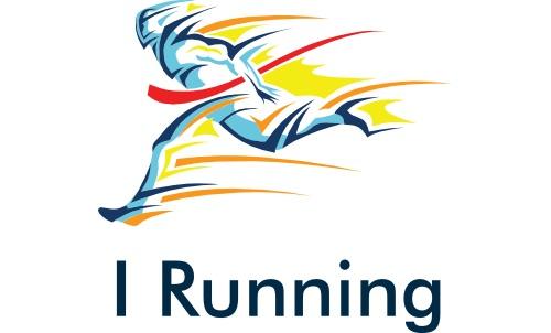 1ª Corrida I Running está com inscrições abertas