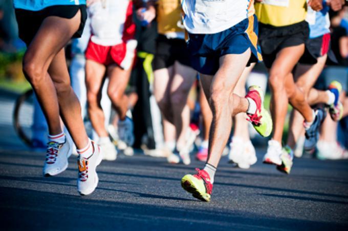 Educação, empatia e honestidade: o que um corredor (e todo mundo) deve ter!