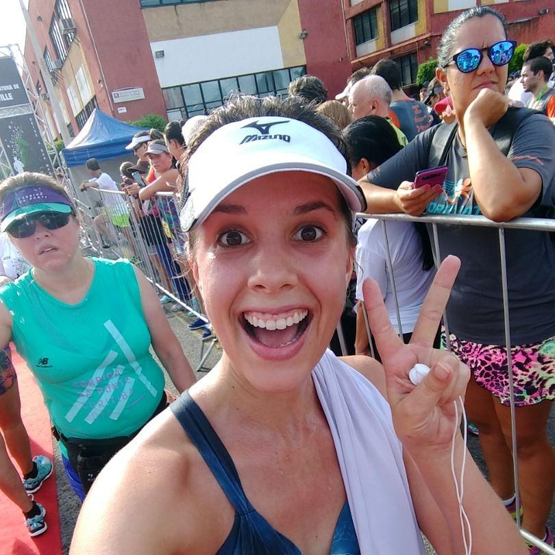 Meia Maratona de Joinville 2017: o que a cabeça esquece, mas as pernas e o coração não!
