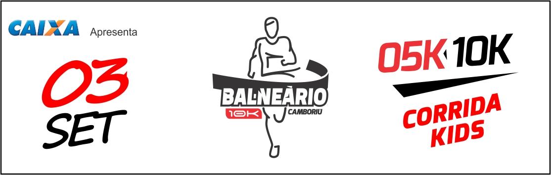 BC10k 2017, promoção MNP, inscrições prorrogadas