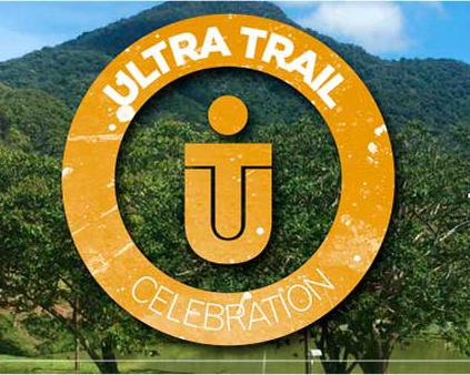Ultra Trail Celebration: inscrições estão abertas para prova em Blumenau