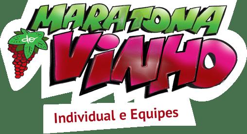 Inscrições para a Maratona do Vinho 2018 terminam nesta quarta (31)