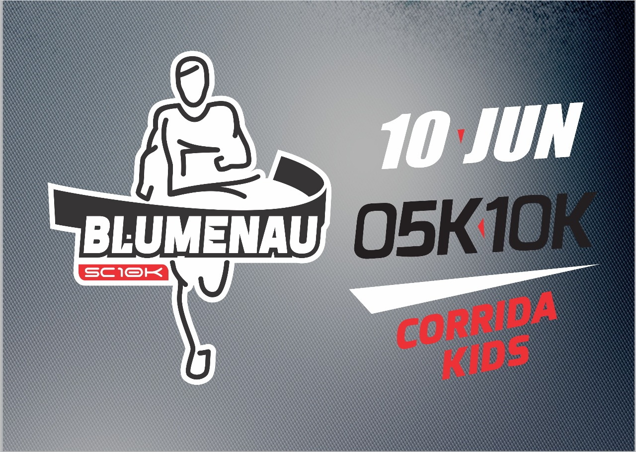 Blumenau10K 2018, Resultado Blumenau10K 2018