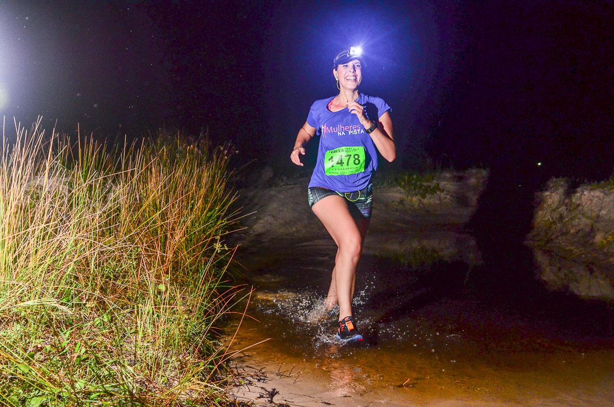 Night Run Costão do Santinho 2018: desafio perfeito para começar o ano