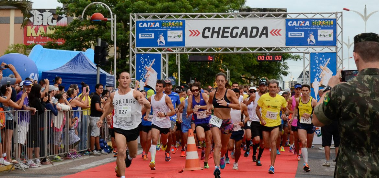 lote promocional meia maratona de joinville 2019