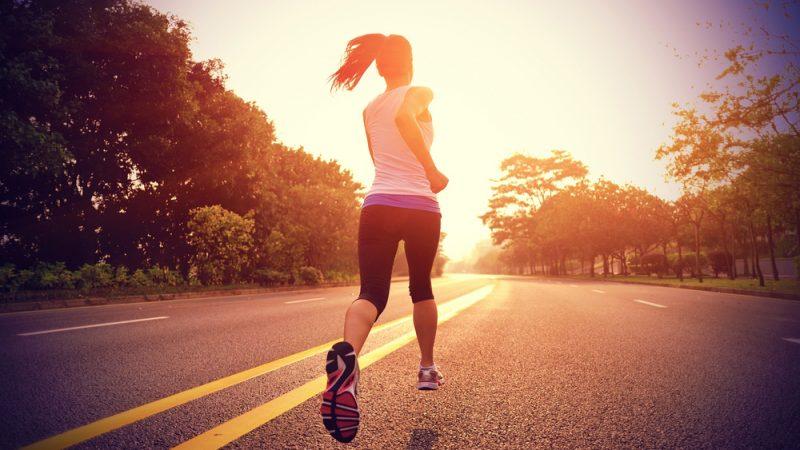 Dicas para começar a correr! Confira!