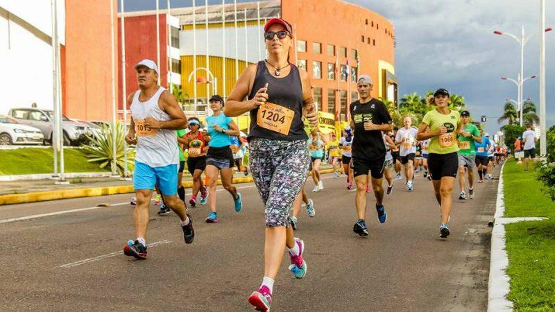 26ª Meia Maratona de Joinville – A opinião dos corredores – Parte 2