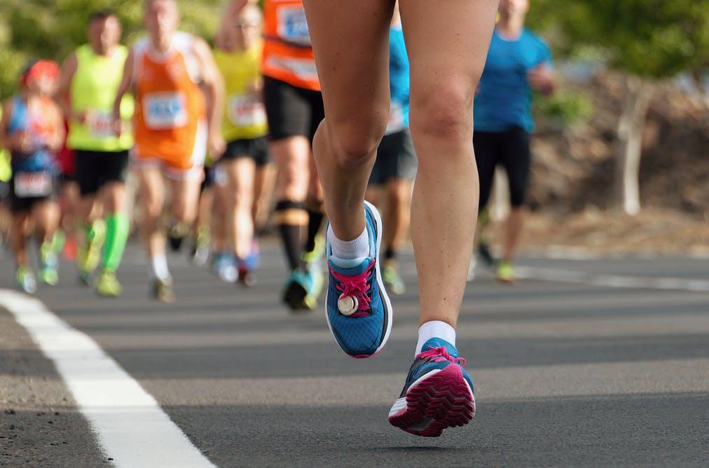 7 corridas com inscrições abertas em Joinville e região