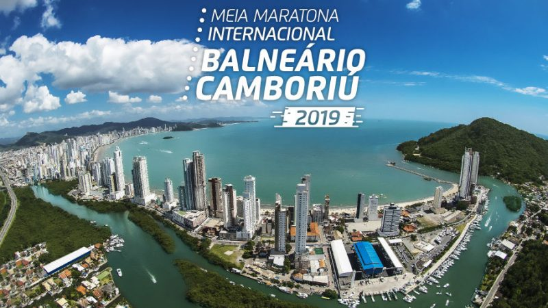 MEIA MARATONA INTERNACIONAL DE BALNEÁRIO CAMBORIÚ 2019 – A opinião dos Corredores