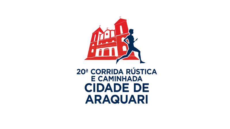 Últimos dias de inscrições para a 20ª Corrida Cidade de Araquari