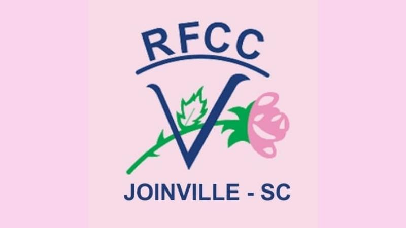 Ação social: Corrida Mulheres na Pista vai arrecadar alimentos para a Rede Feminina de Combate ao Câncer de Joinville