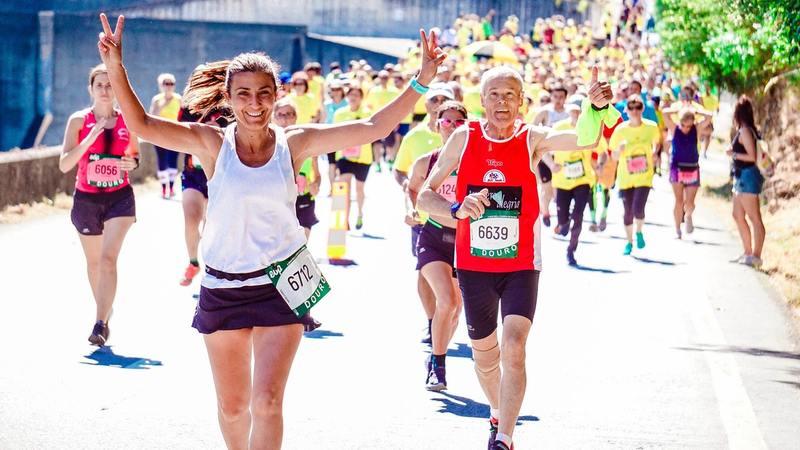 A participação feminina nos esportes avança, mas ainda há um longo caminho a percorrer