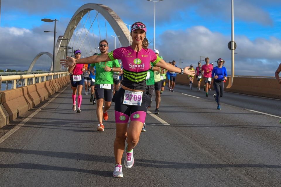 Dicas da jornalista Sabine Weiler pra Maratona de Buenos Aires