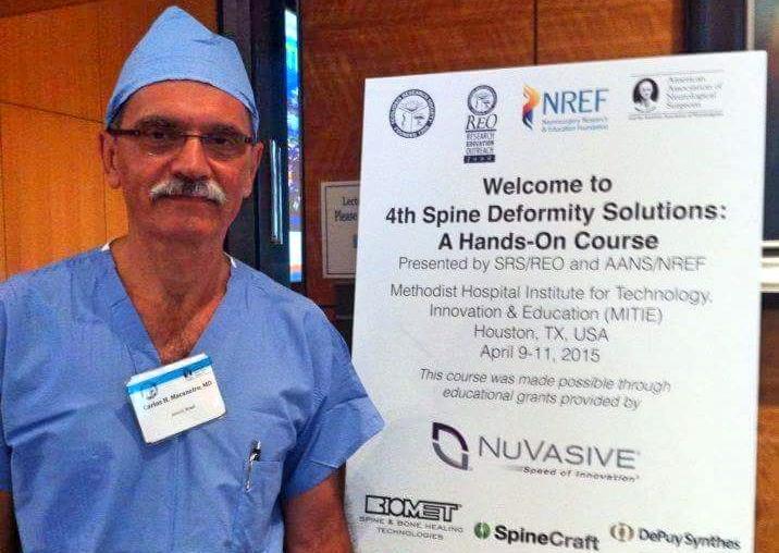 Ortopedista Carlos Maçaneiro deixa dicas para os corredores se prevenirem das lesões