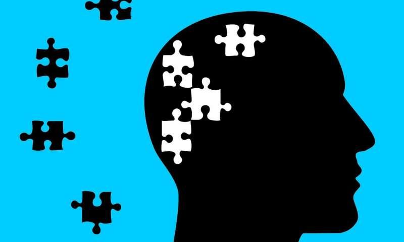 Mantendo a saúde física (e mental) na quarentena