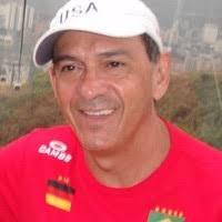 """Saiba como Nilson Paulo Lima tornou-se o incrível """"Senhor Maratona"""""""